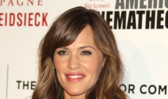 Jennifer Garner Calls Out Hollywood Sexism At Women In Hollywood Event