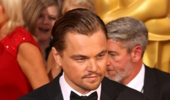 Leonardo DiCaprio Wants Harry Styles To Star In His Movie – Will Harry Leave One Direction To Pursue Acting Career?