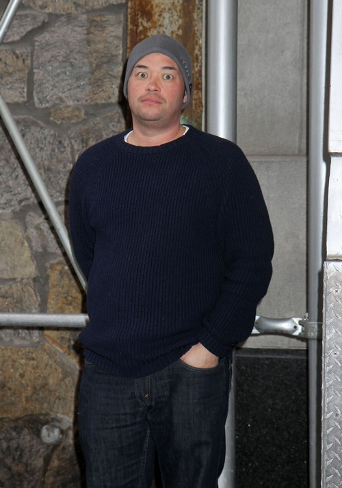 Jon Gosselin Doesn't Care Who Ex-Wife Kate Gosselin Is Banging