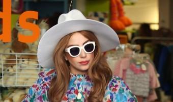 Lady GaGa is Pissed Off at Kim Kardashian: Celebrity Feud