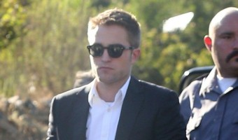Robert Pattinson Is Looking For New Girlfriend