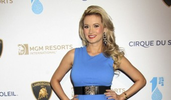 Did Holly Madison Use A Surrogate – Or Did She Lose 40 Lbs In 2 Weeks?
