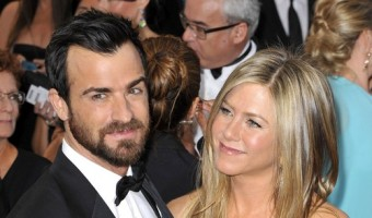 Jennifer Aniston And Justin Theroux Living Apart As Wedding Called Off?
