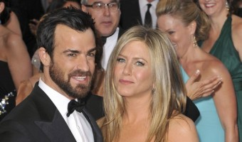 Justin Theroux Called Off Wedding To Jennifer Aniston Because He didn't Want To Rush