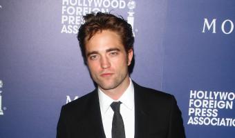 Robert Pattinson Dating FKA Twigs: Tahliah Barnett New Girlfriend Replaces Twilight Kristen Stewart