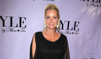 Has Real Housewives of Beverly Hills' Kim Richards Relapsed?