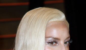 Lady Gaga's Charity Under Scrutiny – Most Donations Spent on Expenses by Born This Way Foundation!