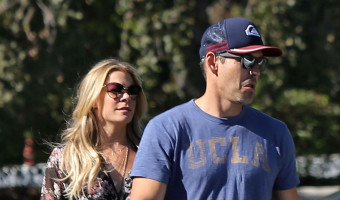 LeAnn Rimes And Eddie Cibrian's Former Housekeeper Suing Them