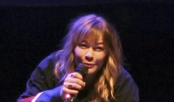 LeAnn Rimes Acting Unstable Again – Is She On The Way TO Rehab Again? (Photos)