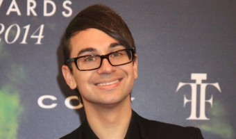 Christian Siriano Slams Melissa McCarthy, Calls Her Difficult
