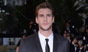 Liam Hemsworth Hooking Up With Jennifer Lawrence?