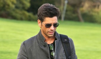 John Stamos Snubbs General Hospital Does Not Want To Be Associated With The Show