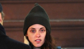 Kristen Stewart Lands Two More Indie Roles – Career Getting Back On Track