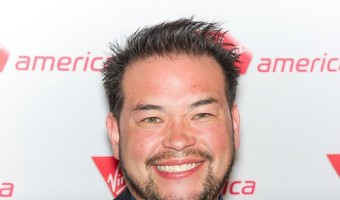 Watch Out Paparazzi! Jon Gosselin Shoots First, Asks Questions Later!