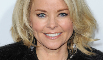 "'General Hospital' Alum Kristina Wagner Talks Working With Jack Wagner on Hallmark Channel ""When Calls The Heart"""