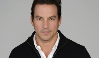 "'General Hospital' News: Tyler Christopher Cast In New Movie ""Unhallowed"""
