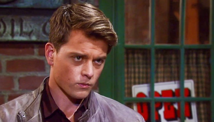 General-Hospital-Spoilers-Michael-Corinthos-Fakes-Death-Chad-Duell
