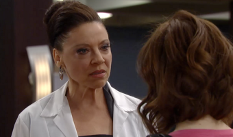 General Hospital Recap and Weekly Review June 9 – June 13th