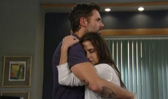 General Hospital Recap and Weekly Review July 7 – July 11th