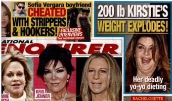 Hollywood Dirty Divorces – How The Millions Will Be Split