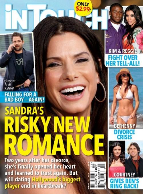 Kim Kardashian Sinks To A New Low As She Steals Eva Longoria's Man