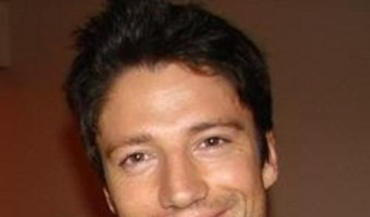James Scott Says Soap Fans Are F*cking Idiots: He Is Tired of Catering to Them