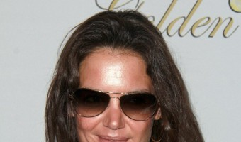 Jamie Foxx and Katie Holmes Have Friends With Benefit Relationship?