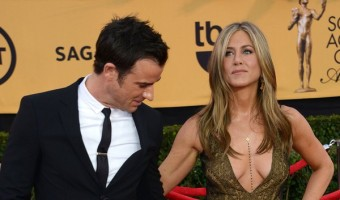 Jennifer Aniston Planning On Getting Pre-Wedding Boob Job – Report