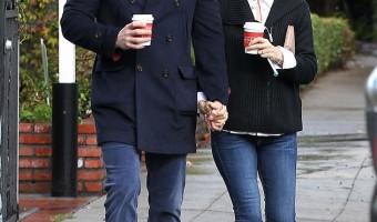 Jennifer Garner, Ben Affleck Divorce: Ben Cheated On Jen With Actress Margot Robbie?