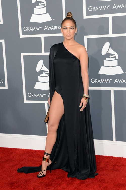 Jennifer_Lopez_2013_Grammy_Awards