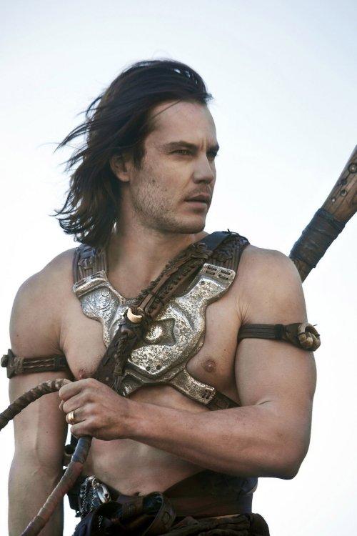 10 Worst Movies of 2012!