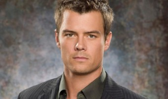 'All My Children' News: Josh Duhamel Stars In 'Spaceman' –  Available Through Video On Demand