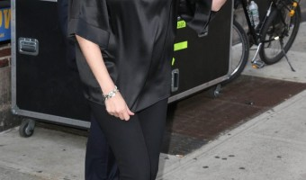 Julia Roberts Divorce: Marriage To Husband Danny Moder In Trouble After He Skips Her Mother's Funeral
