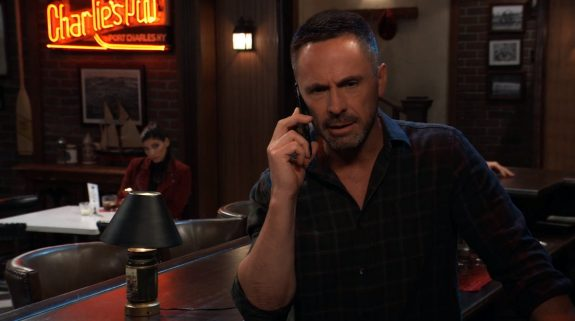 GENERAL HOSPITAL Spoilers — This Could Be the End For