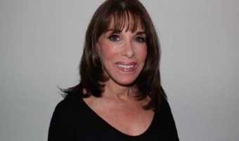 'The Young and the Restless' News: Kate Linder New Movies – Cast In Suspense Thrillers 'Voice From The Stone' And 'The Charnel House'