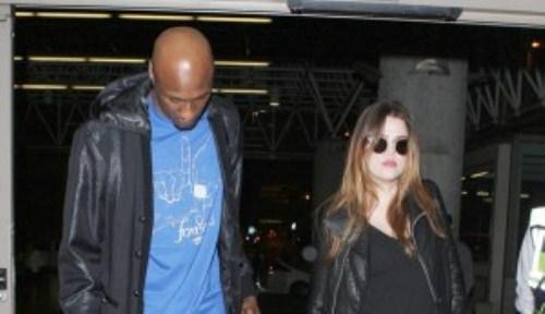Khloe Kardashian Broke Or Weird? Sells Used Underwear On Ebay