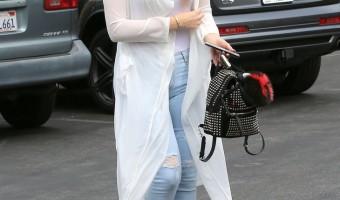 """Khloe Kardashian, James Harden Dating: James' Ex Trina Slams Khloe On Twitter For Dating Her """"Sloppy Seconds"""""""