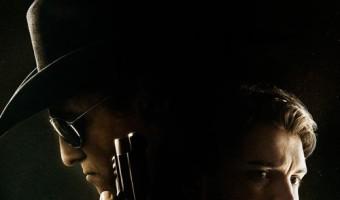 Matthew McConaughey: 'Killer Joe' Poster is INTENSE