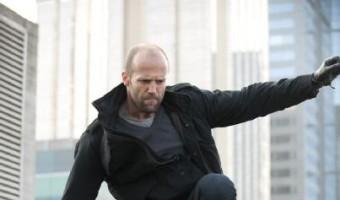 Jason Statham: 'Killer Elite' Official Trailer Is HERE!