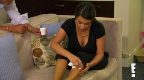 Kourtney and Kim Take Miami Season 3 Episode 3 Recap 01/27/13