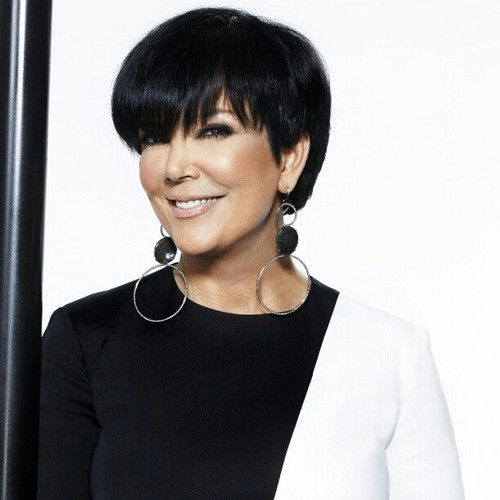 Kris Jenner Is Not Divorcing Bruce Jenner