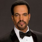 'The Young And The Restless' News: Kristoff St. John Cast In Film 'The Wind of Heaven' Due for 2017 Release