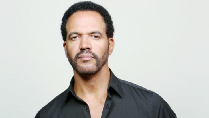 Unexpected Loss Of A Friend Www Liveluvecreate Com 0 John: The Young And The Restless Stars React To Kristoff St