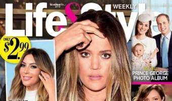 Khloe Kardashian Jealous Of Kim Kardashian Engagement Happiness