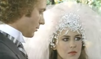 'General Hospital' Poll: Who Is The Best 'GH' Couple Of All Time?