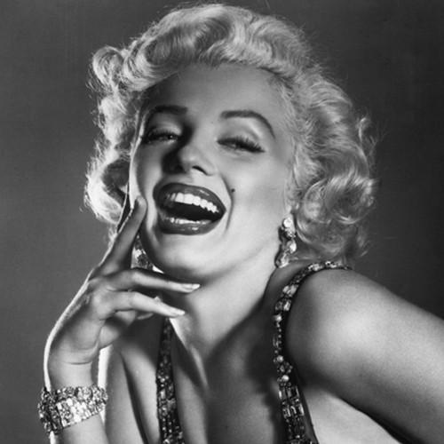 Was Marilyn Monroe a Communist?