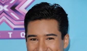 Mario Lopez Desperately Hopes Simon Cowell Will Hire Him Back For X Factor's Third Season