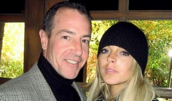 Michael Lohan Knew Lindsay Would Get Arrested Again: 'I Hope God Deals With Her'