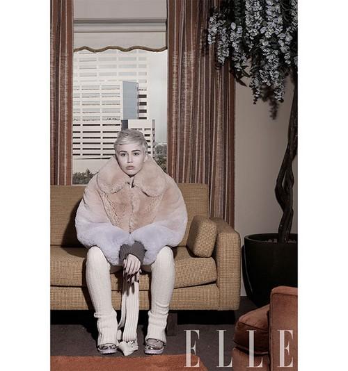 Miley-Cyrus-Elle-may-2