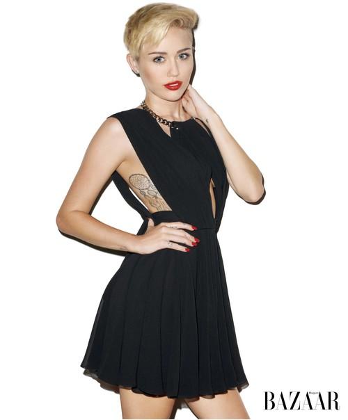 Miley-Cyrus-Harpers-bazaar-oct-2